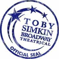 剧院管理咨询 Toby Simkin's Broadway Entertainment, LLC